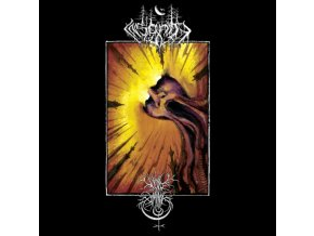VOID OMNIA / INSANITY CULT - Split (LP)
