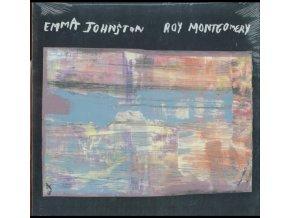 ROY MONTGOMERY / EMMA JOHNSTON - After Nietzsche (LP)