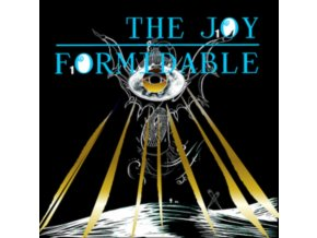 JOY FORMIDABLE - A Balloon Called Moaning (10th Anniversary Edition) (LP)
