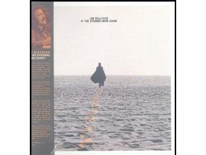 JIM SULLIVAN - If The Evening Were Daw (LP)