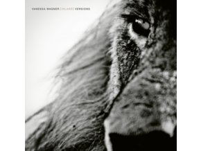 "VANESSA WAGNER - Inland Versions (12"" Vinyl)"