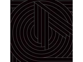 ORCHESTRAL MANOEUVRES IN THE DARK - Souvenir (LP)