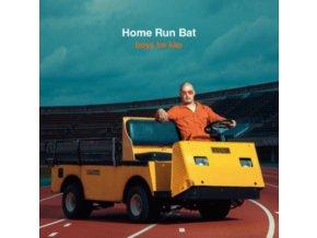 "BOYS BE KKO - Home Run Bat (12"" Vinyl)"