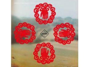 """FANTASTIC MAN - Solar Surfing (12"""" Vinyl)"""