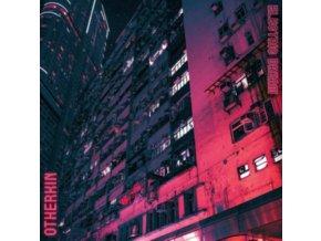 "OTHERKIN - Electric Dream (12"" Vinyl)"