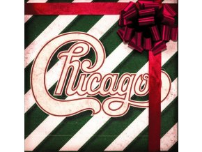 CHICAGO - Chicago Christmas (2019) (LP)
