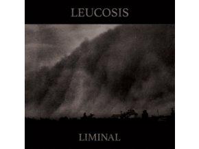 LEUCOSIS - Liminal (LP)
