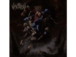 VACIVUS - Annihilism (LP)