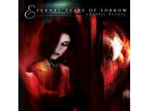 ETERNAL TEARS OF SORROW - Chaotic Beauty (LP)