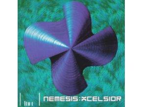 NEMESIS - Xcelsior (LP)