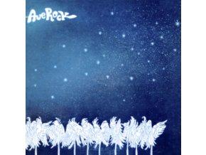 AVE ROCK - Ave Rock (LP)
