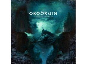 ORODRUIN - Ruins Of Eternity (LP)