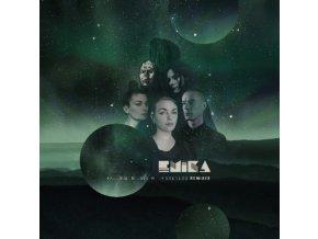 "EMIKA - Falling In Love With Sa (12"" Vinyl)"