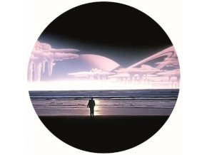 """WESTCOAST GODDESS - Soul Out Of Time EP (12"""" Vinyl)"""