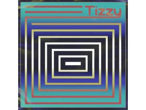 "TIZZY - If Not Now When (12"" Vinyl)"
