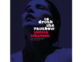 TANITA TIKARAM - To Drink The Rainbow: An Anthology 1988-2019 (LP + 7)