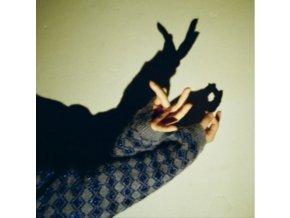 ELEPHANT HOUSE - Chollima (LP)