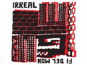IRREAL - Fi Del Mon (LP)