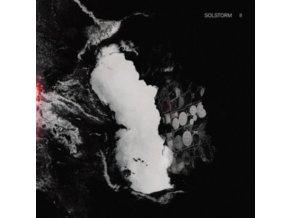 SOLSTORM - Ii (LP)