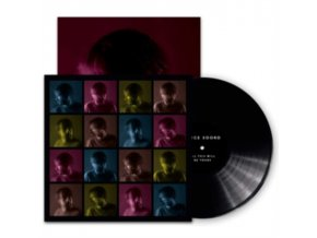 BRUCE SOORD (THE PINEAPPLE THIEF) - All This Will Be Yours (LP)