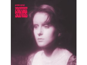 PREFAB SPROUT - Protest Songs (LP)