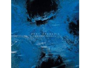 ANDY DRAGAZIS - Afterimages (LP)