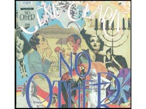 GENE CLARK - No Other (LP)