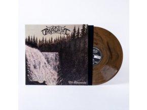 ORNATORPET - Vid Himinsenda (Coloured Vinyl) (LP)