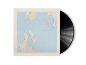 TINDERSTICKS - No Treasure But Hope (LP)