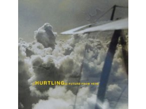 HURTLING - Future From Here (LP)