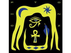PHOTONZ - Nuit (LP)