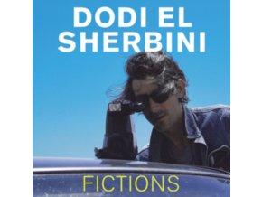 DODI EL SHERBINI - Fictions (LP)