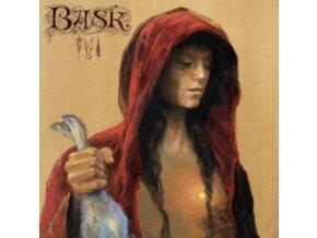 BASK - Iii (LP)
