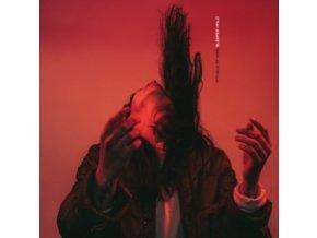 "RITUALS OF MINE - Sleeper Hold (12"" Vinyl)"
