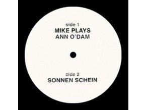 "MIKE SIMONETTI - Mike Plays Ann ODam / Sonnen Schein (12"" Vinyl)"