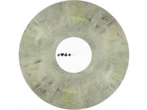 "DEFAULTMAN & SAPURRA - Paperman EP (12"" Vinyl)"