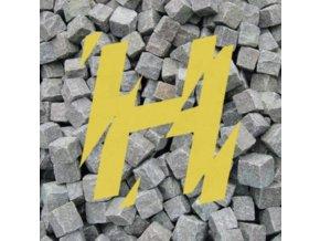 H - H (LP)