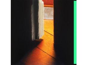 """OLIVER COATES / S P A T I A L - Decouple ][ Series (12"""" Vinyl)"""