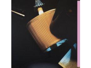 "DALE CORNISH / SIM HUTCHINS - Decouple ][ Series (12"" Vinyl)"