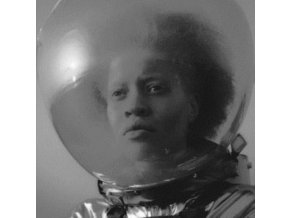 ORIGINAL SOUNDTRACK / BRIAN MCOMBER - Afronauts (LP)