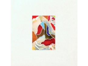 TEEBS - Anicca (LP)