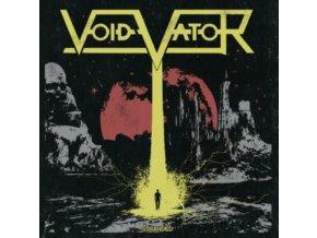 VOID VATOR - Stranded (LP)
