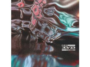 30/70 - Fluid Motion (LP)