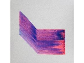 """VOISKI - At The Speed Of Love (12"""" Vinyl)"""