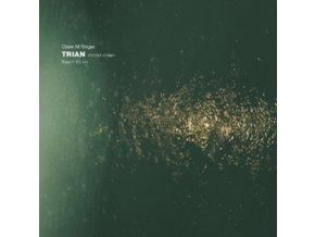 CLAIRE M SINGER - Trian (LP)