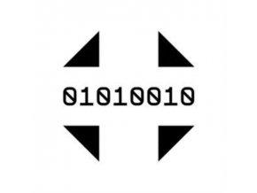 NOUMEN - Obscurium (LP)