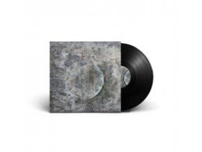 PETER BJARGO - Structures And Downfall (LP)