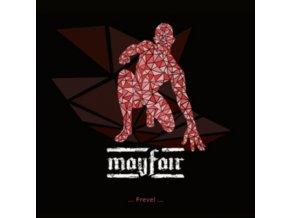 MAYFAIR - Frevel (LP)