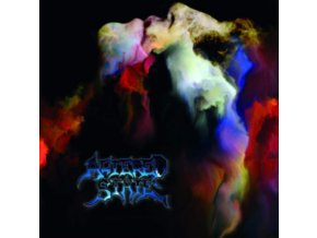 ALTERED STATE - Altered State (LP)