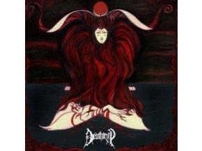 DEATHTRIP - Demon Solar Totem (LP)